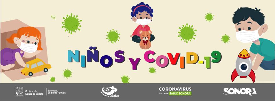 BANNER-NINOS-Y-COVID19